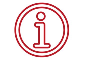 Couvre-feu à 19h : quel impact sur l'organisation des cours à l'Institut?