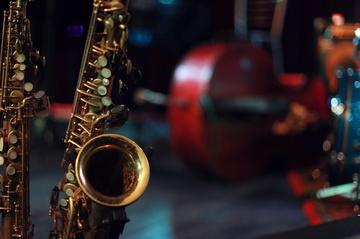 Enseignement Jazz et musiques actuelles proche de Labège