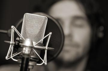 Studio d'enregistrement pour vos projets musicaux à proximité de Portet-sur-Garonne
