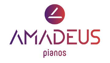 Amadeus Pianos Toulouse