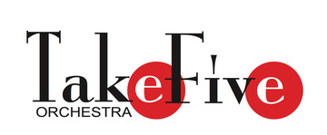 Take Five Orchestra