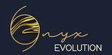 Onyx Evolution