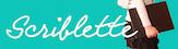 Scriblette :Un outil de travail numérique pour les pros et les élèves !